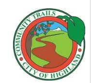 Highland Community Trails