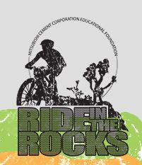 Ride the Rocks Lucerne Valley