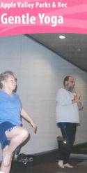 AV Yoga