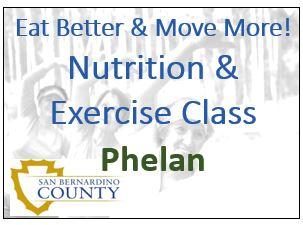 Move More-Phelan