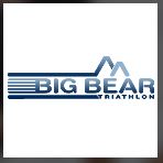 Big Bear Triathlon