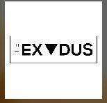 VV Exodus Run