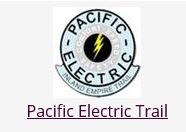 Pacific Electric Trail