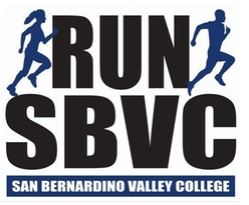 San Bernardino Valley College 5K