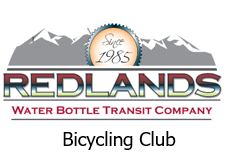 Bicycle Club in Redlands