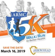 ARMC-March 16