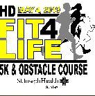 HD Fit4Life -May 4