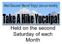 http://yucaipatrails.org/pub/TakeAHikeYucaipa.pdf