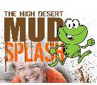 HD Mud Splash-Sept. 7