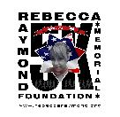 Rebecca Raymond Memorial Run- Sept. 7