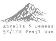 Angalls & Demens 5K/10K Trail Run-March 28