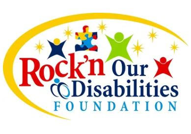https://www.active.com/hesperia-ca/running/distance-running-races/dash-for-disabilities-superhero-5k-walk-fun-run-and-roll-2020?int=