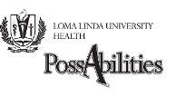 LLU Possibilities 5k - April 19