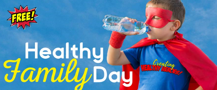 https://cityofchino.org/residents/events/healthy_family_day