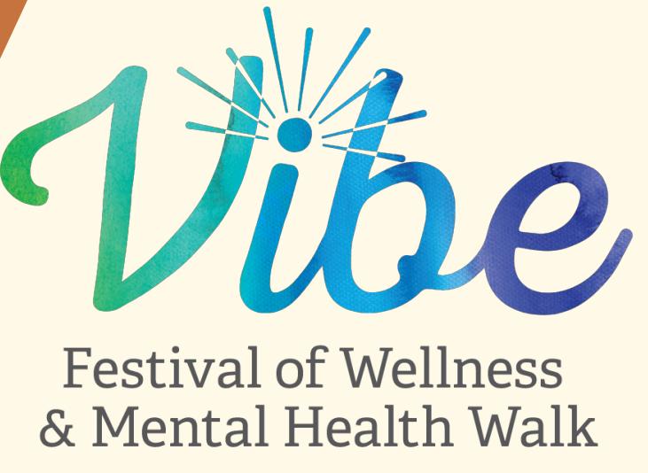 Vibe Festival- April 5