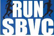 SBVC 5k-May 31