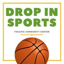 Yucaipa Sports, Dance & Other Activities