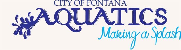 Fontana Park Aquatic Center- Lap Swim and Aqua Aerobics