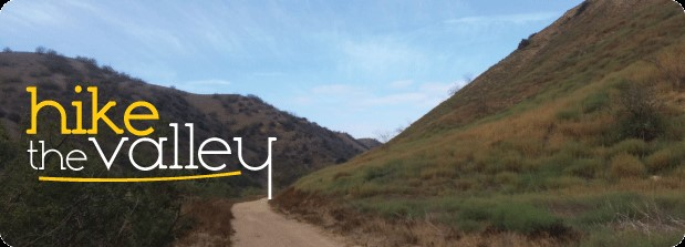 Healthy Chino Hike the Valley- June 5th, July 10th