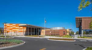 Pickleball @ RC Sports Center