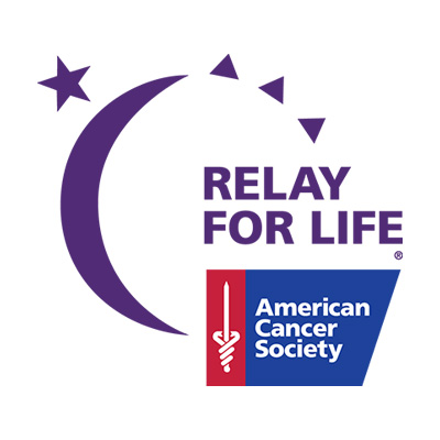 Barstow Relay for Life- Oct. 21st