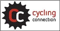 RC Cycling Connection- June 9th-Aug.15th