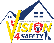 Vision 4 Safety