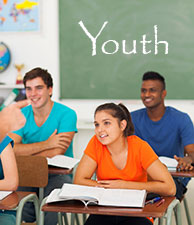Youth Success Stories