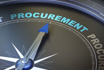 Procurements | Workforce Development Board