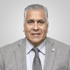 Rene Castellanos