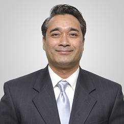 Robert Loeun