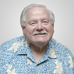 Terry Klenske