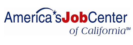 America's Job Center of California