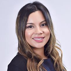 Jennifer De La Mora