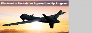 Interested in an apprenticeship program?