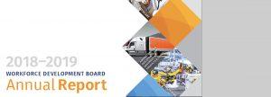 2018-19 Annual Report Slider