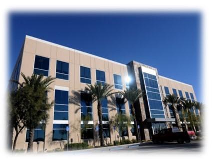 East Valley Job Center